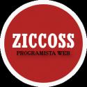 Webmaster - Piotr Nowak Pabianice i okolice