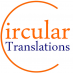 Circular Translations Circulartranslations@gmail.com