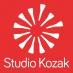 Studio Kozak