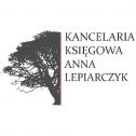 ...bo księgowość to pasja - Anna Lepiarczyk Siemianowice Śląskie i okolice