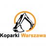 Koparki Warszawa.pl - Inter-Kop Warszawa Ul. Farysa 70 i okolice