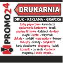 PROMO24 s.c. M.Strupczewska, S.Jarosiewicz, W.Wdowiak Warszawa i okolice