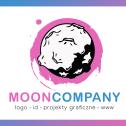 MOON Company