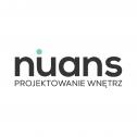 Less is more ! - Niuans