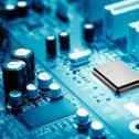 Internet Rzeczy - Projektowanie i Wykonywanie Elektroniki - WebElektronika.pl Poznań i okolice