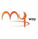 Your e-learning solutions - MyWay Agata Lisińska Opole i okolice