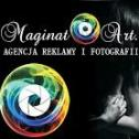 Agencja Reklamy i Fotografii MAGiNAT Art. Rzeszów i okolice