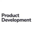 ProductDevelopment.pl - Grupa ContactHouse.pl Sp. z o.o. Warszawa i okolice