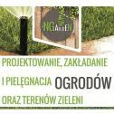 Krzysztof Nenczak Sędzin i okolice