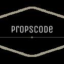 Mamy pasję, mamy cel! - Propscode Wrocław i okolice