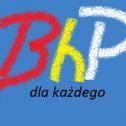Fajne bhp :) - Rafał Żeńca Pruszków i okolice