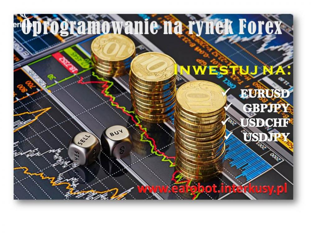 Program rabat forex