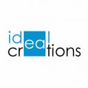 Reklama idealna - IDEAL CREATIONS Białystok i okolice