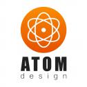 ATOM Design Kraków i okolice
