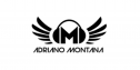 Dj Adriano Montana wesele - Adriano Montana Szczecin i okolice