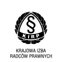 Kancelaria Radcy Prawnego Maciej Lisowski Jasło i okolice