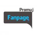 Www.promujfanpage.pl - PromujFanpage.pl Warszawa i okolice