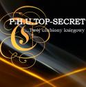 TOP-SECRET Rachunkowość - P.H.U. TOP-SECRET Robert Kabała Lublin i okolice
