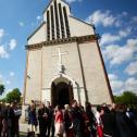 Usługi Ślubne Wierzchosławice i okolice