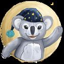 Koala's Animations Warszawa i okolice