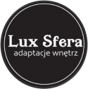 Lux Sfera Warszawa i okolice
