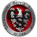 G.S.G. sp. z o.o. Katowice i okolice