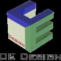 Studio wizualizacji 3D - CE Design Marcin Obijalski Jabłonowo Pomorskie i okolice