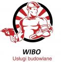 WIBO- Profesjonalne Usługi Remontowe Marki i okolice