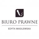 Biuro Prawne Wasilewska Olsztyn i okolice