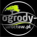 OGRODY-WROCŁAW.pl Wrocław i okolice