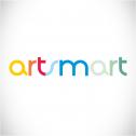 Producent Reklam ArtSmart - Rafał Wawer Warszawa i okolice