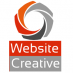 Website Creative