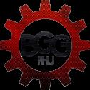 B.G.G. Firma Handlowo-Usługowa Grzegorz Grygiel Lublin i okolice