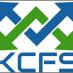 KCFS Michał Karepin
