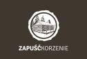 Domy z Bali - Zapuść Korzenie Warszawa i okolice