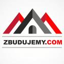 Zbudujemy.com Gdynia i okolice