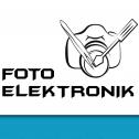 Serwis naprawa aparatów - Fotoelektronik serwis naprawa Rzeszów i okolice