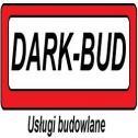 Dark-Bud Usługi budowlane - Dariusz Irski Kożuchów i okolice