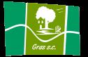 GRAS S.C. Chełmża i okolice