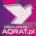 Profesjonalna niezawodna - AQRAT Wrocław i okolice