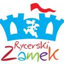 Animator Urodziny Wrocław - Rycerskizamek.pl Wrocław i okolice