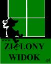 Apartament Zielony Widok Lesko i okolice