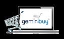 Tworzenie sklepów internetowych - GeminiSoftnet