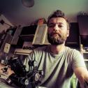 Http://realizacje.flyfoto - Marcin Majewski Piła i okolice