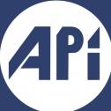 API tax! - APItax Warszawa i okolice
