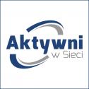 Solidnie i na czas! - Aktywni W Sieci Płock i okolice