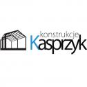 Konstrukcje Kasprzyk Roman Kasprzyk Oborniki i okolice