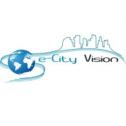 E-city Vision Łódź i okolice