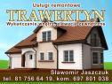 Tylko profesjonalizm. - Sławomir Jaszczuk Lublin i okolice