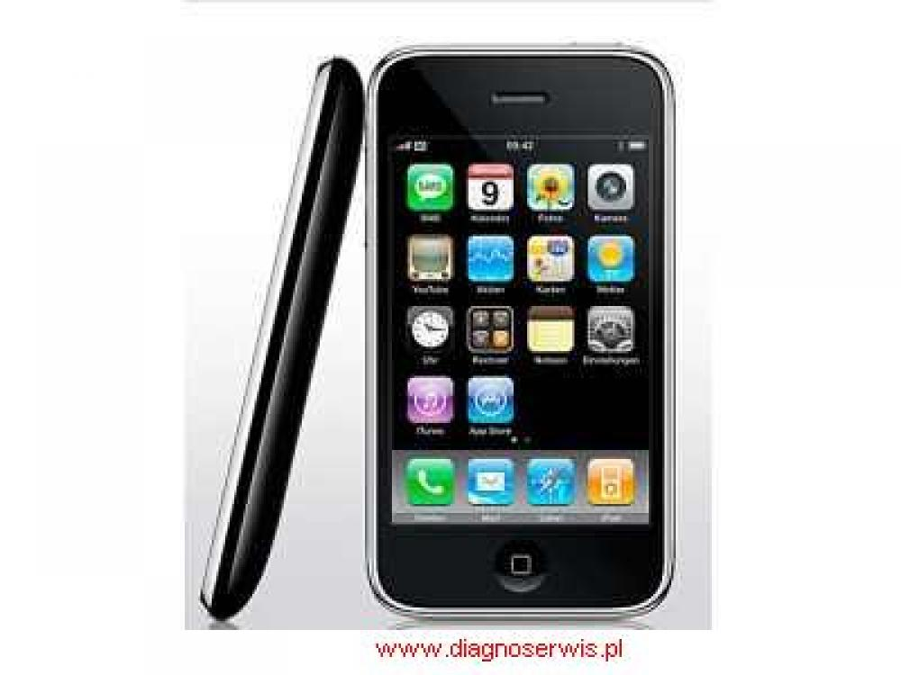 iphone 3gs gratis entsperren